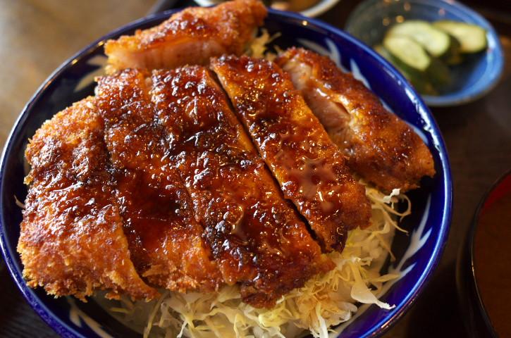 駒雪(宮田村)の料理の写真とか