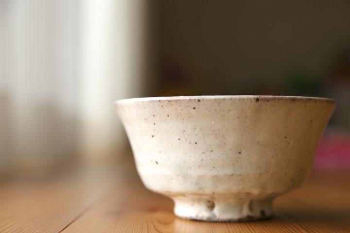 陶器(岡村宣治氏)