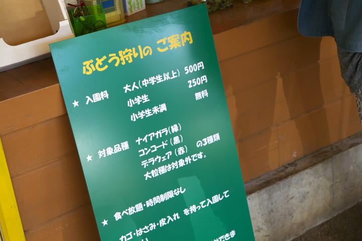 雅秋園(がしゅうえん)(箕輪町)の料理の写真とか