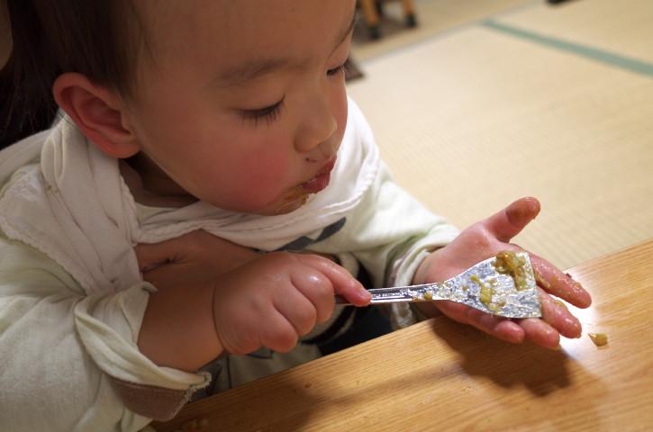 もんじゃ焼き 佐榮(伊那市)の料理の写真とか