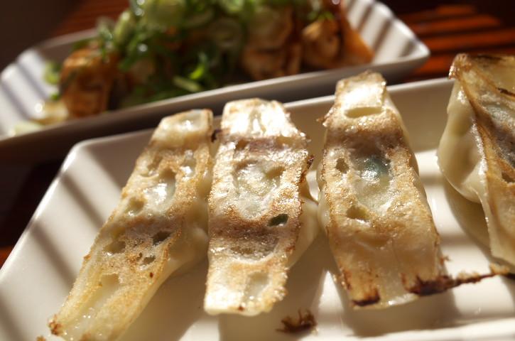 DRAGON(ドラゴン)(飯島町)の料理の写真とか