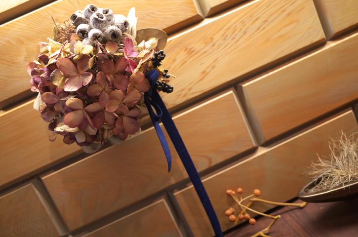 kurabe CONTINENTAL DELICATESSEN(伊那市)の料理の写真とか