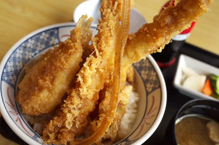 江戸○(えどまる)(箕輪町)の料理の写真とか
