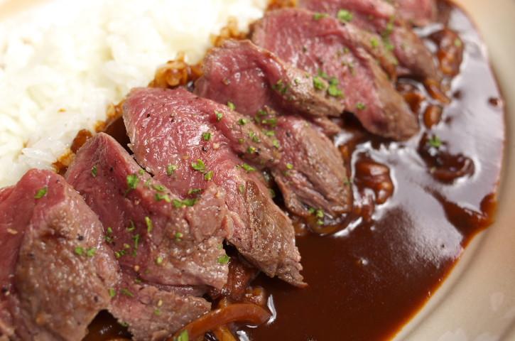 あかさか(飯島町)の料理の写真とか