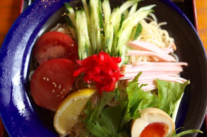 えんぎ屋(宮田村)の料理の写真とか