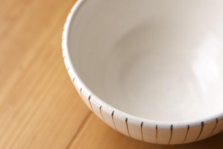 [くらふてぃあ] 小さなお茶碗数点(じゅん陶房)