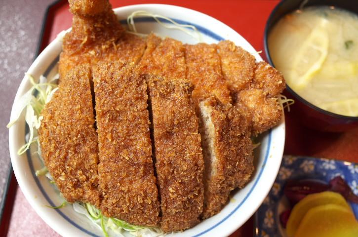 カジュアルレストラン しらかば(伊那市)の料理の写真とか