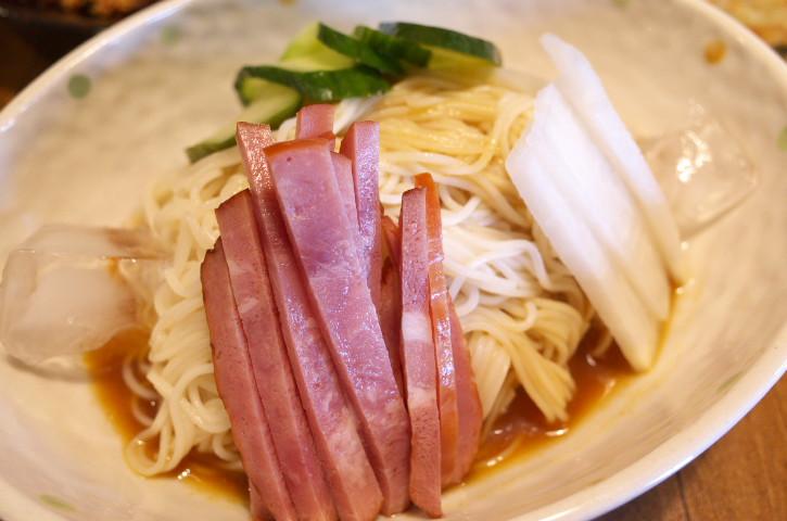 韓国居酒屋 マポジョン(箕輪町)の料理の写真とか