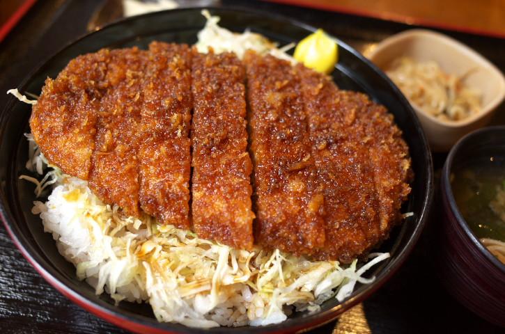 ハシャブ(箕輪町)の料理の写真とか