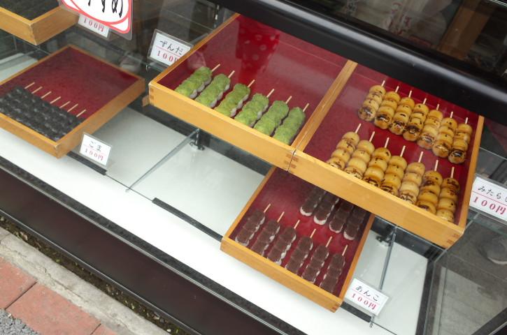 かさまカフェ(茨城県笠間市)の料理の写真とか