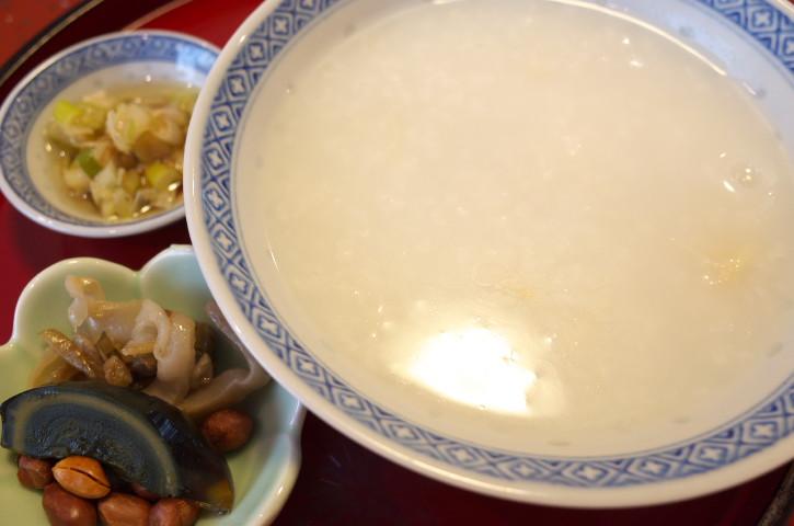 中国料理 満月(伊那市高遠町)の料理の写真とか