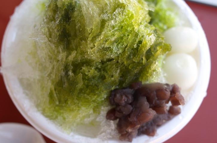 御菓子司 千登勢(伊那市高遠町)の料理の写真とか