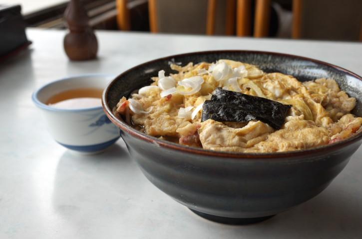 クロネコ(伊那市)の料理の写真とか