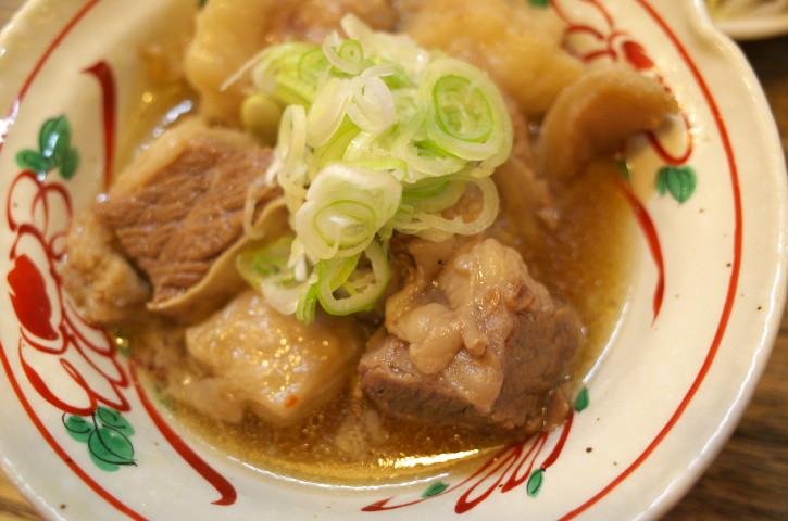 炭火焼鳥専門 居酒屋 昭和軒(伊那市)の料理の写真とか