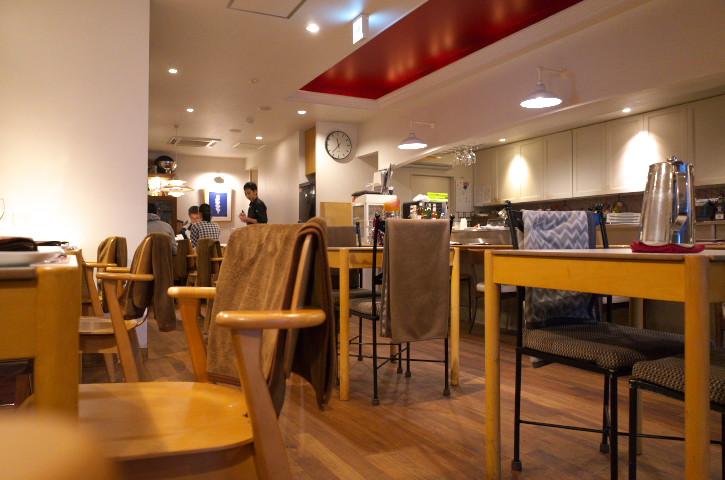 レストロリン(松本市;ジビエ;フレンチレストラン)の料理の写真とか