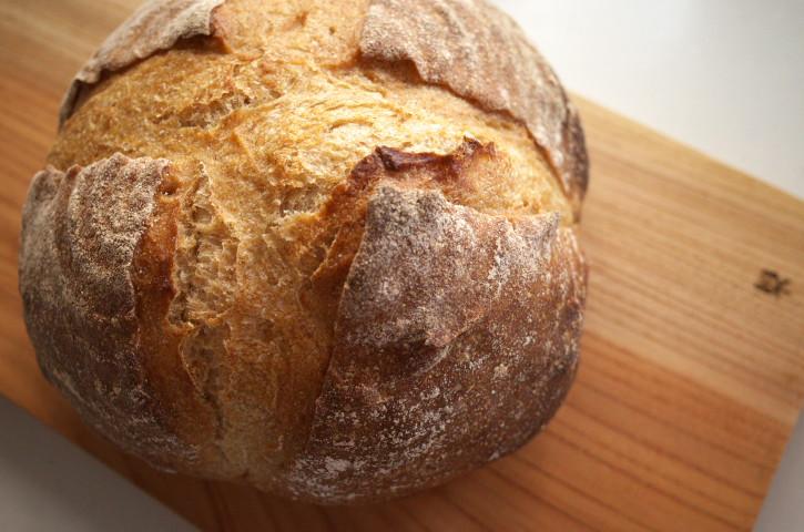 新山のパン屋さん Punkiest(パンキエスト)(伊那市)の料理の写真とか