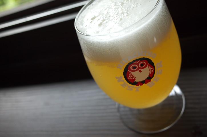 木内酒造本社 利き酒処(ききざけどころ)(茨城県那珂市)の料理の写真とか
