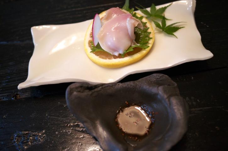 はまぐり屋(茨城県ひたちなか市)の料理の写真とか