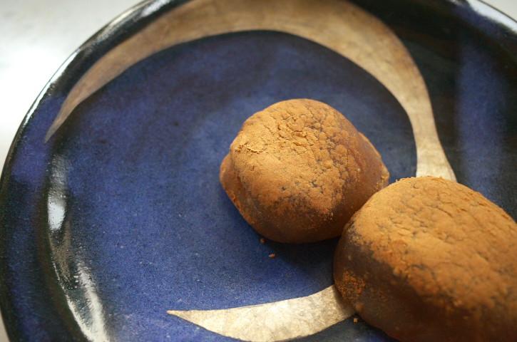 菓匠 大西屋(伊那市)の料理の写真とか