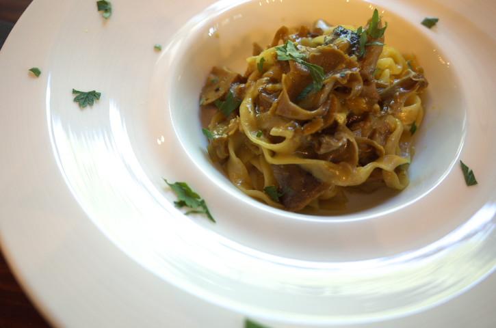 L'essenza(エッセンツァ)(茅野市)の料理の写真とか