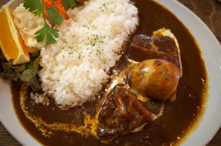 セルフィッシュ(駒ヶ根市)の料理の写真とか