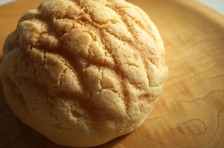 南アルプスむら パンや(伊那市長谷)の料理の写真とか