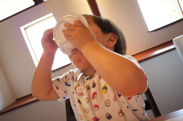 ロカンディーナミヤザワ(飯田市)の料理の写真とか