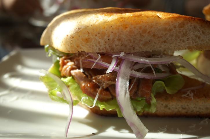 レストラン 三ツ石(諏訪市)の料理の写真とか
