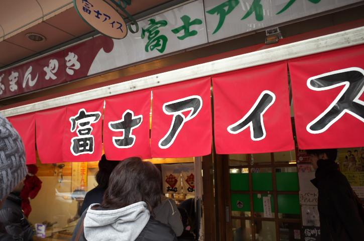 【美味しい肉料理が食べたい!】上田・東御・長和 …