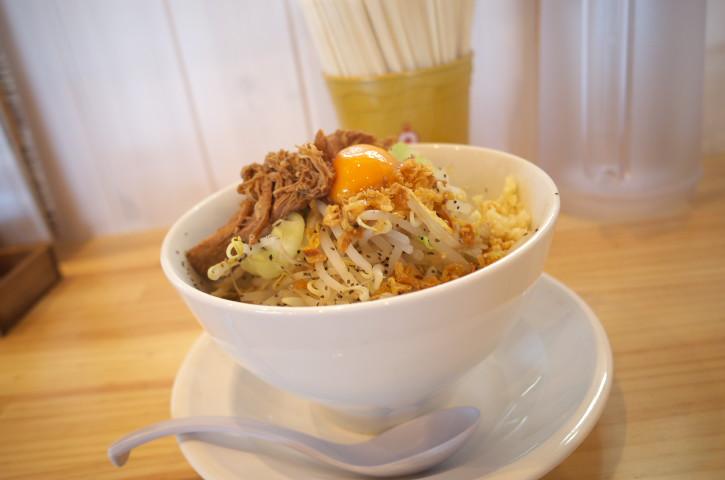 凌駕 EBISU(伊那市)の料理の写真とか