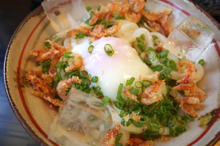 呉竹鮨(くれたけずし)(南箕輪村)の料理の写真とか