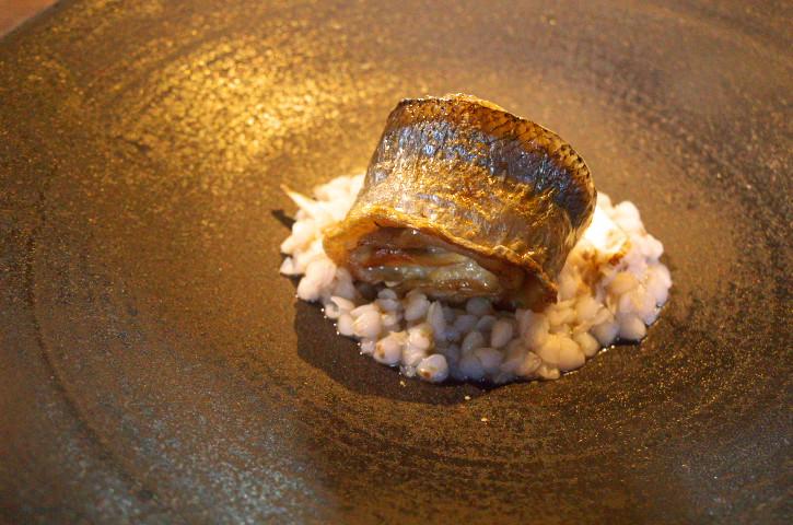 Tera-cha(テラチャ)(飯島町)の料理の写真とか