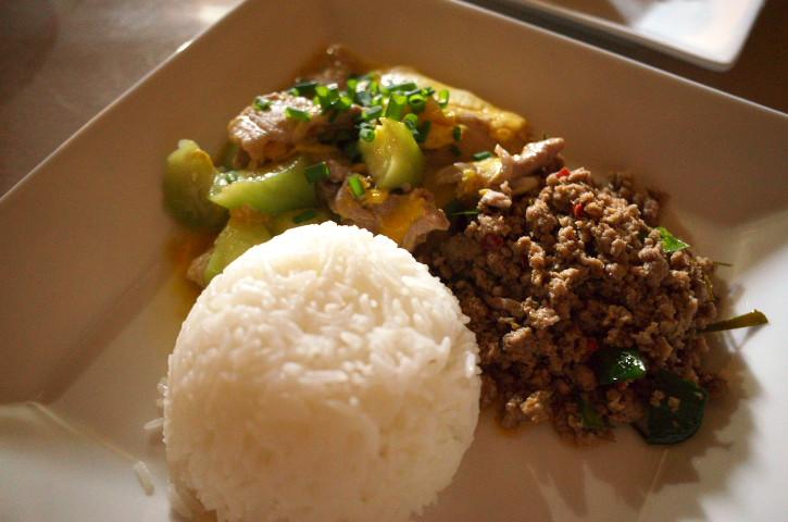 GUUUT(グート)(箕輪町)の料理の写真とか