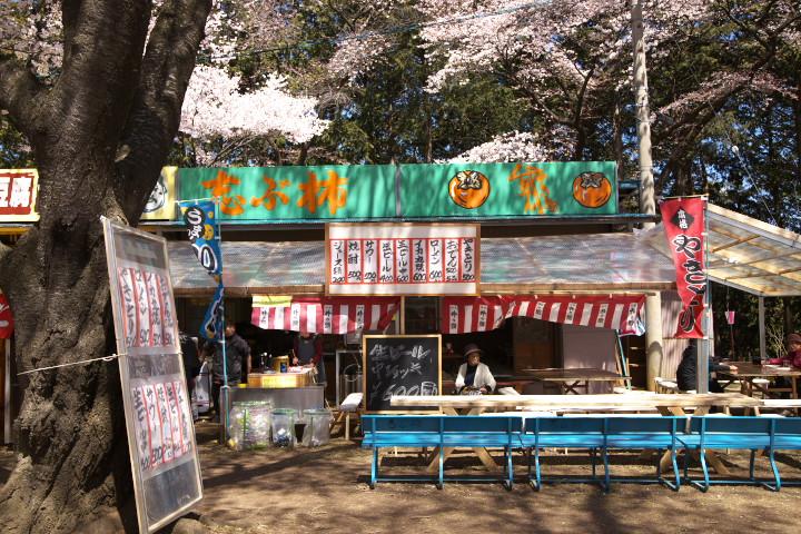 カフェミルク(伊那市)