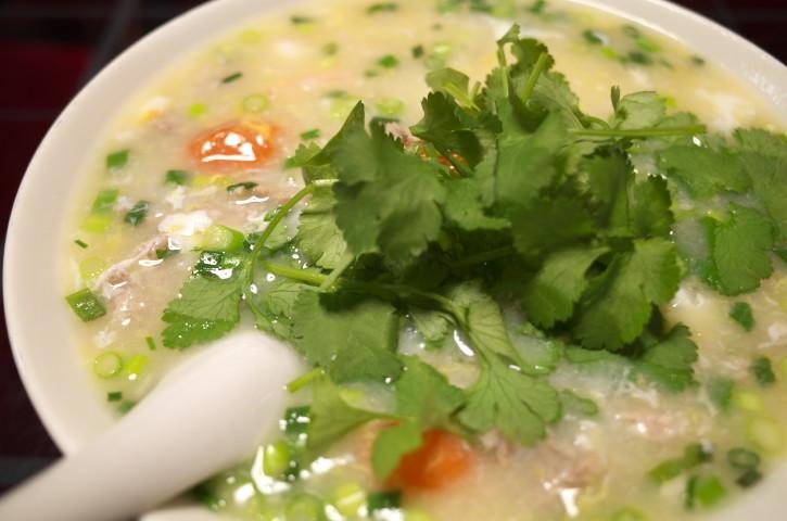タイ料理の食べれる店 サワディー(伊那市)